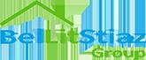 stiazka_logo