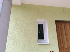 Фасадные работы Крыжовка-02