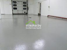 Устройство бетонного пола-03