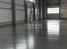 Устройство бетонного пола-04