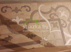 Укладка дизайнерской плитки (2)